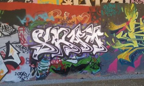 sram graffiti besancon nov 2015 (1)