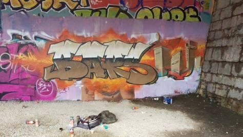 bars - atmo besancon 2016
