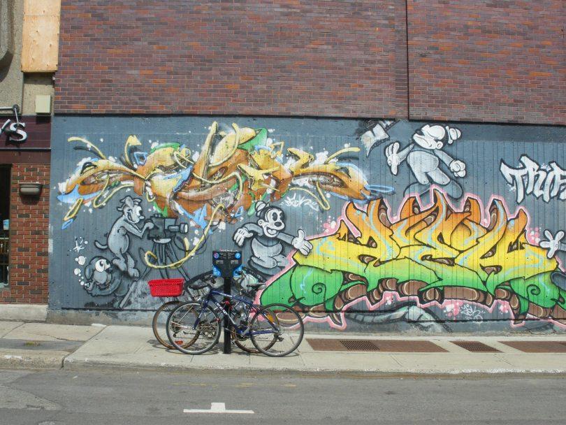 2015 montreal graffiti (1)