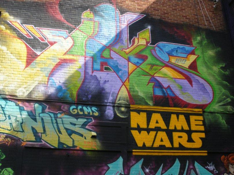 2015. graffiti montreal (2)