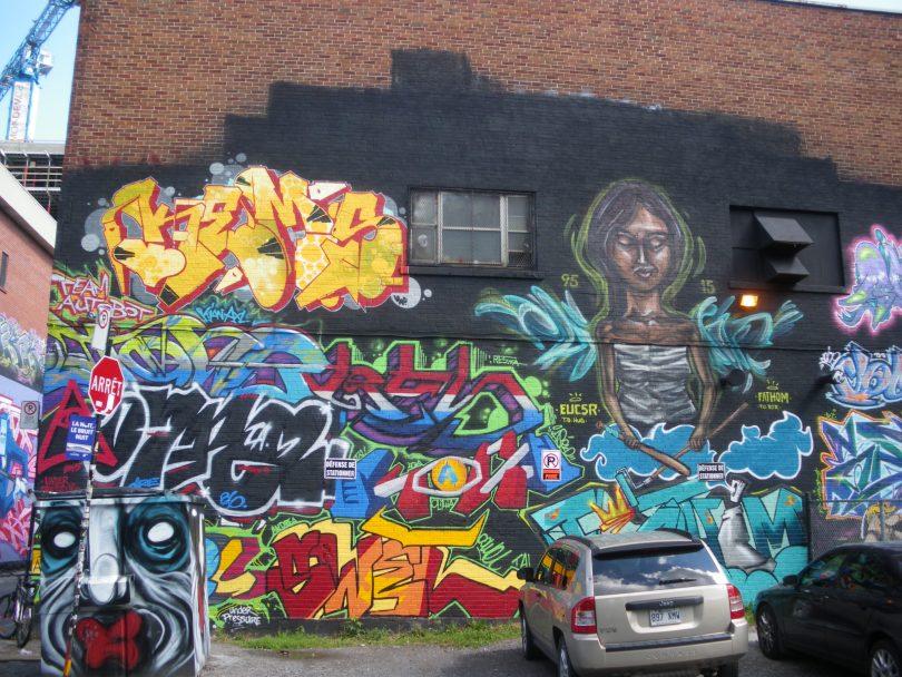 2015.montreal.graffiti (1)