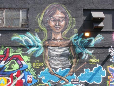 2015.montreal.graffiti (3)
