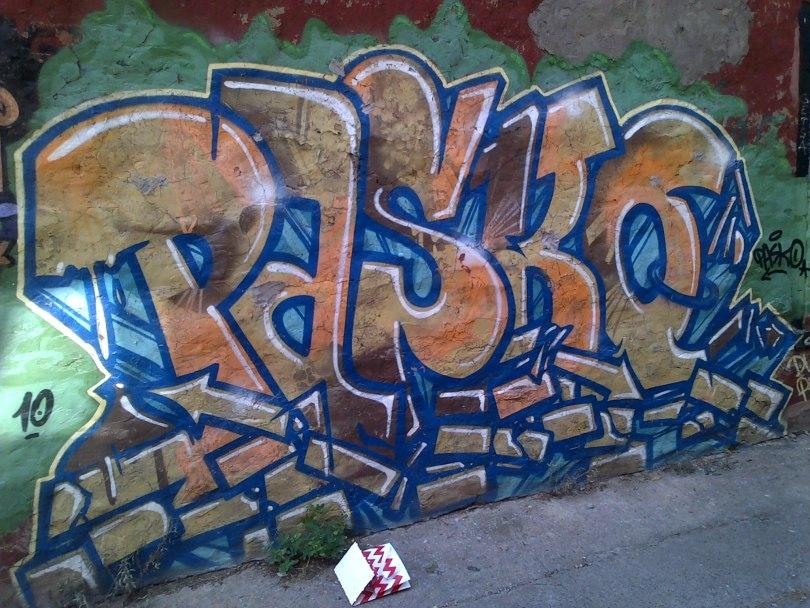 montreal_graffiti_2015-3