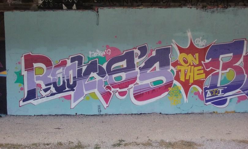 rookies-on-the-block-graffiti-besancon-2016-2