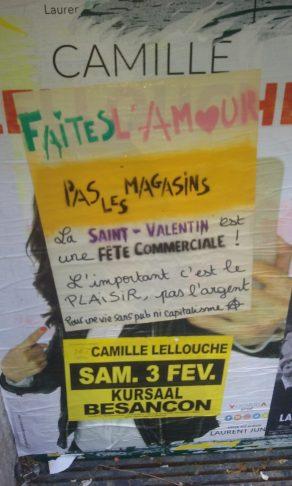 faites l'amour pas les magasins besancon 2018 (9)