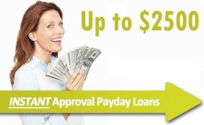 How to choose the best lender for payday loan – Fraiche Restaurantla
