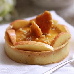 Tarte-aux-pommes_AP