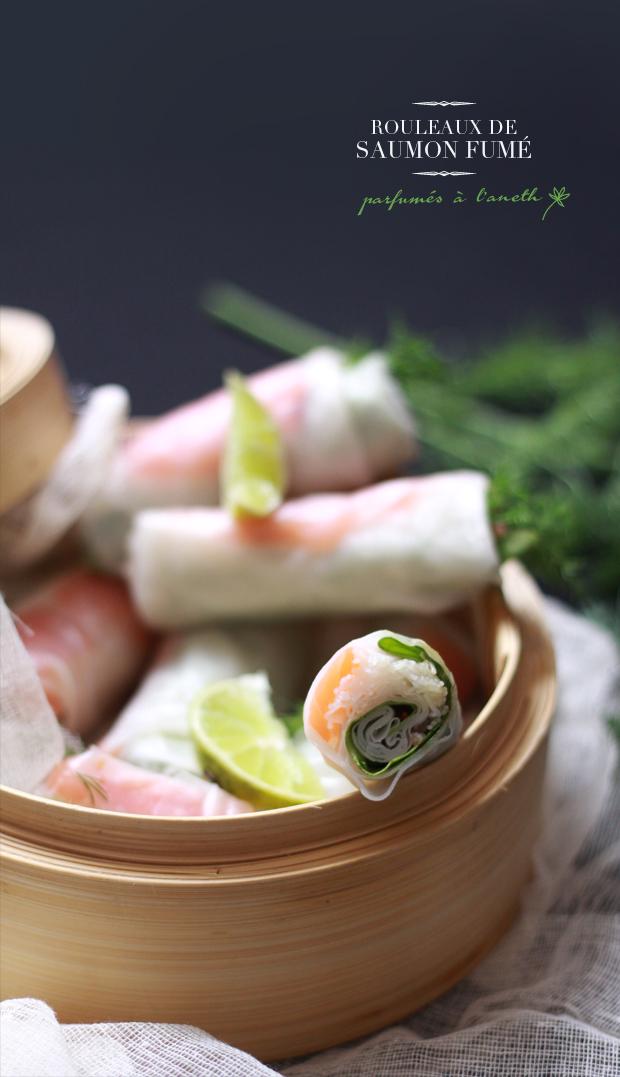 Rouleaux-au-saumon