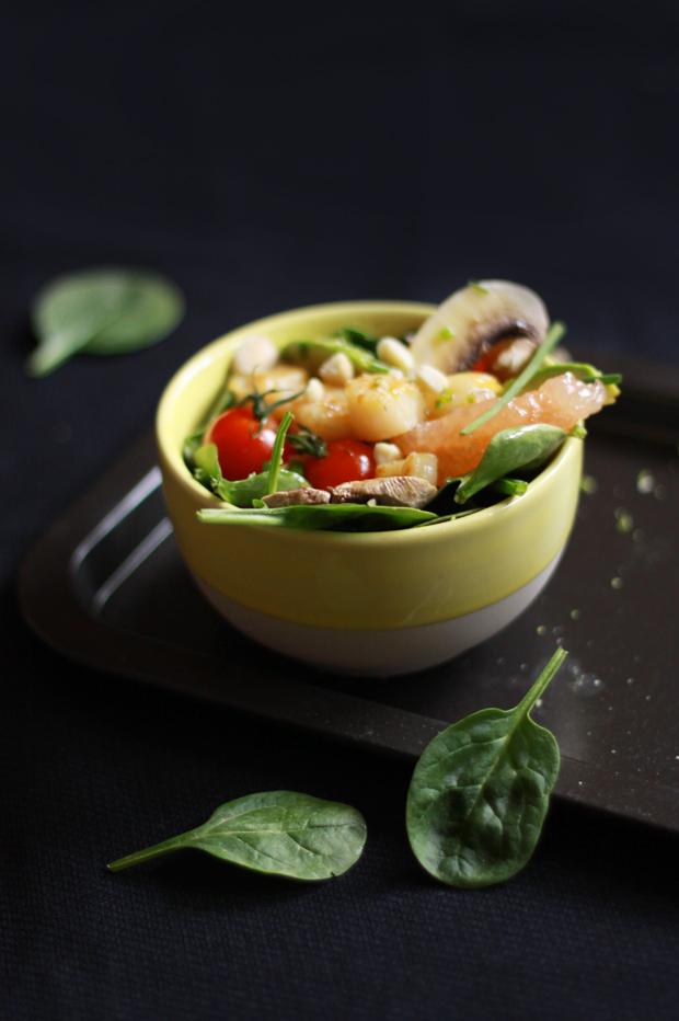 Salade-de-St-Jacques-aux-agrumes2