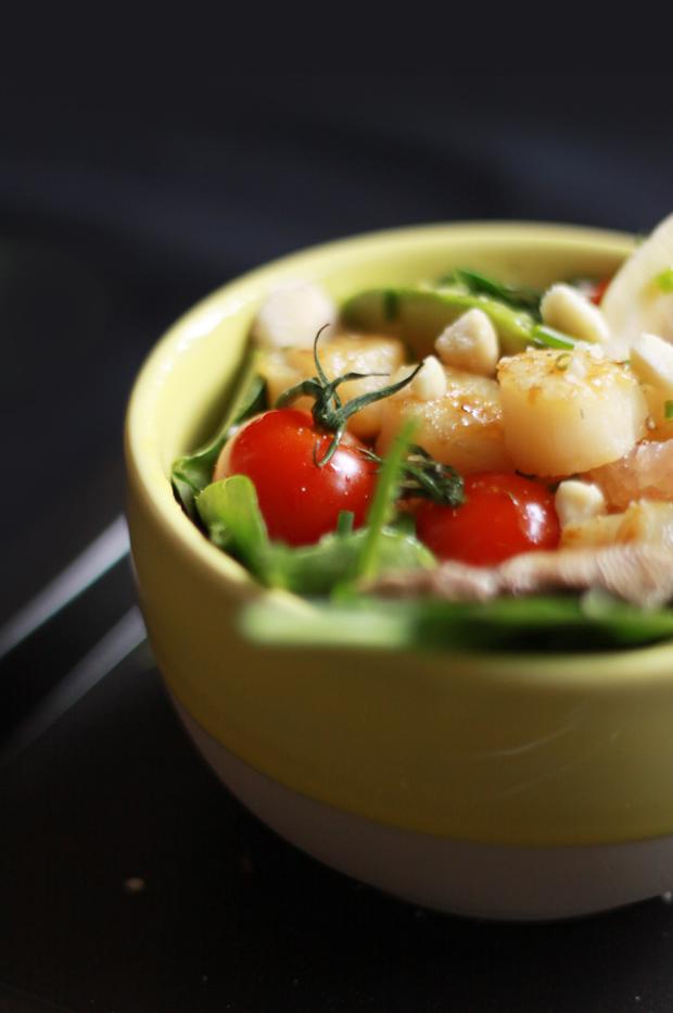 Salade-de-St-Jacques-aux-agrumes4
