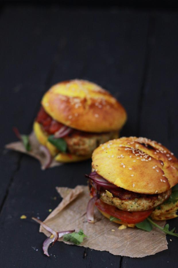 Indian-Burger3