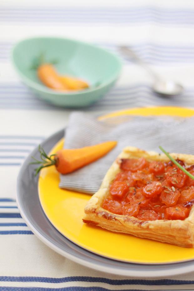 Tarte-fine-aux-carottes-confites3