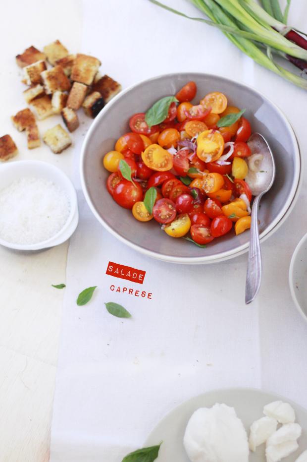 Salade-Caprese2