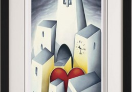 Peter Smith The Gift of Love 2