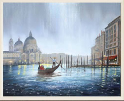 Jeff Rowland Forever In Your Arms