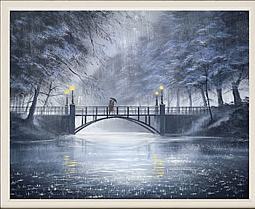 Jeff Rowland We Meet At The Same Place - Copy