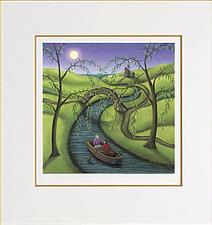 Paul Horton River of Dreams 2