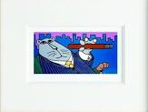 bruce-mckay-corporate-cat