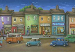 paul-horton-friday-street_nc