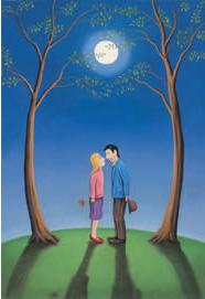 paul-horton-the-goodnight-kiss
