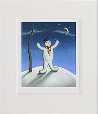 paul-horton-the-lost-snowflake-2