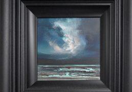 Phillip Raskin Changing Skies IV