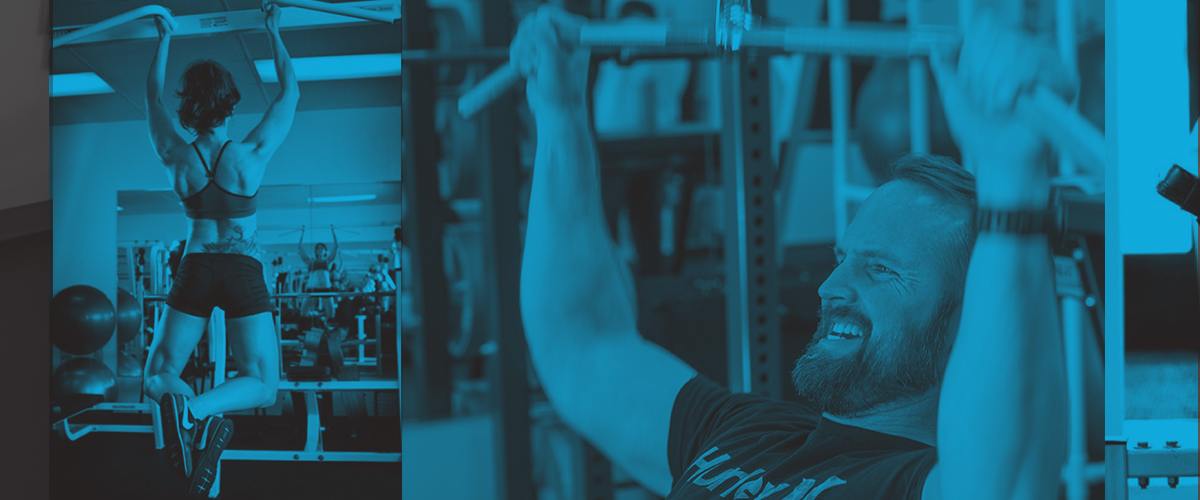 framework-personal-training-reno