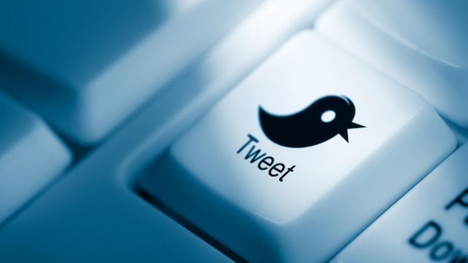 Strumenti: Hootsuite o Tweetdeck?