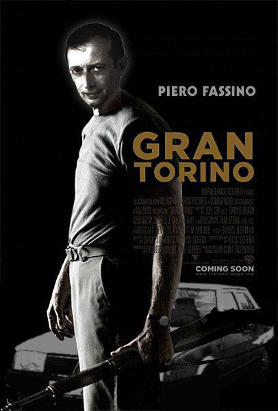 gran-torino-poster-0