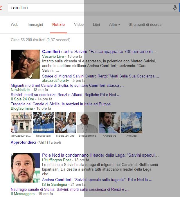 camilleri   Cerca con Google