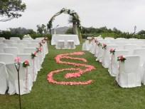 Ceremonia bodas (2)