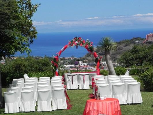 Ceremonia bodas (4)
