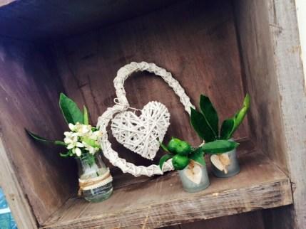 Detalles bodas (7)