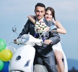 bodas tenerife