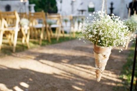 BodasEdisee_decoración.floral-7