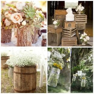 elementos-decoracion-boda-rustica-guatemala