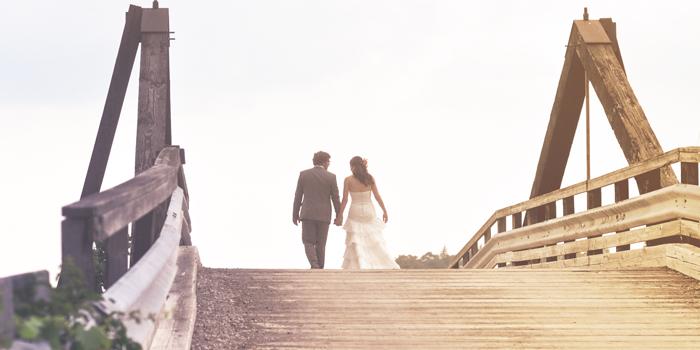 Tendencias bodas 2018