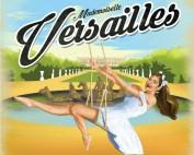 mademoiselle-versailles