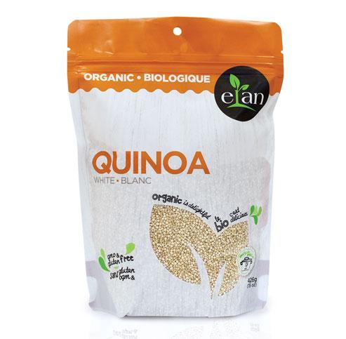 elanbio-quinoabio