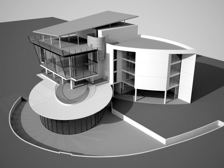 Anusca_building03