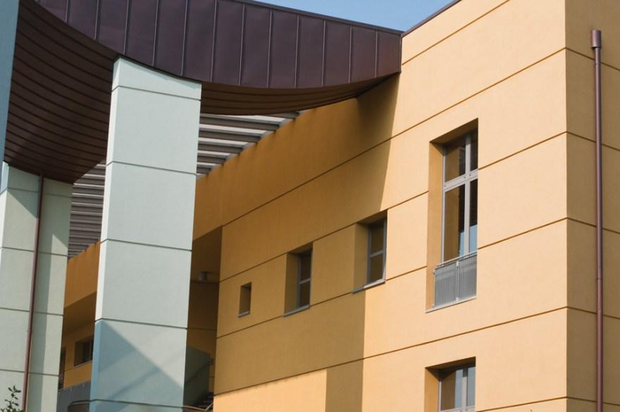 Citta-di-Toscanella_building01