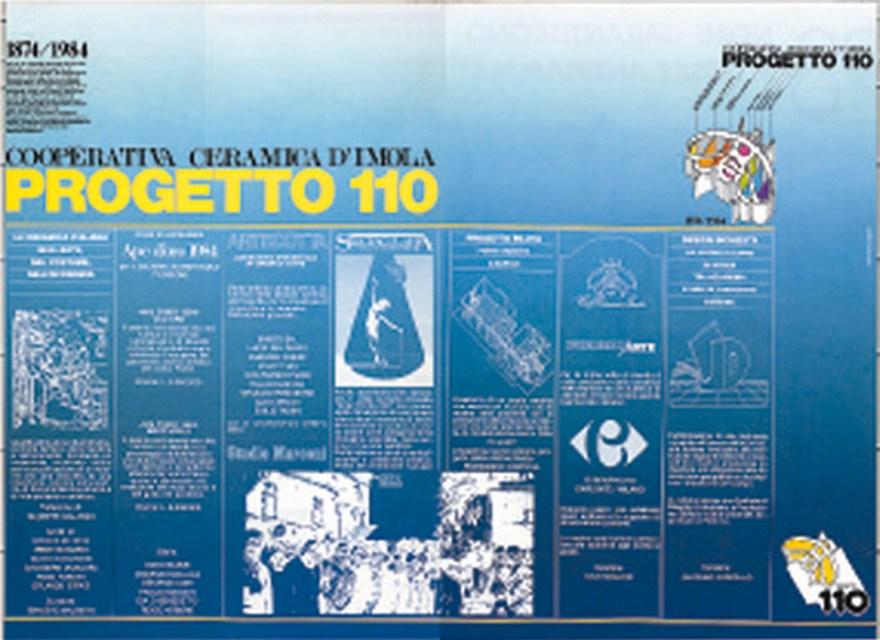 Progetto110_design01