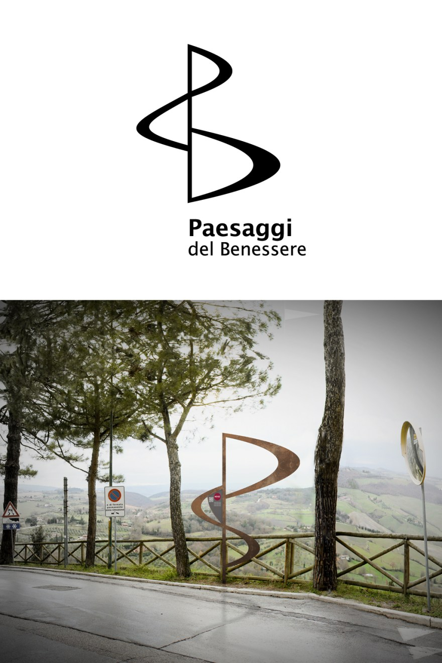 PdB_GraphicDesign_01