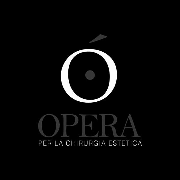 Opera_GraphicDesign_00