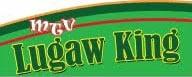 lugaw-king-logo.jpg