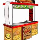 Sisig-Sarap-Food-Cart-8x6.jpg