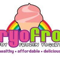 baryo-froyo-logo
