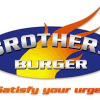 brothers-burger-logo