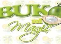 buko-ni-magic-logo