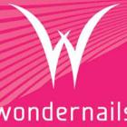 wondernails-salon-logo